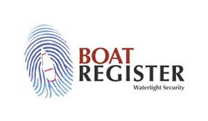 Boat Register