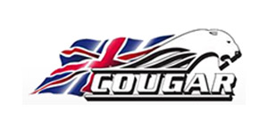 Cougar Powerboats
