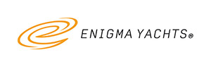 Enigma Yachts