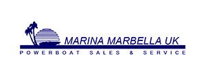 Marina Marbella