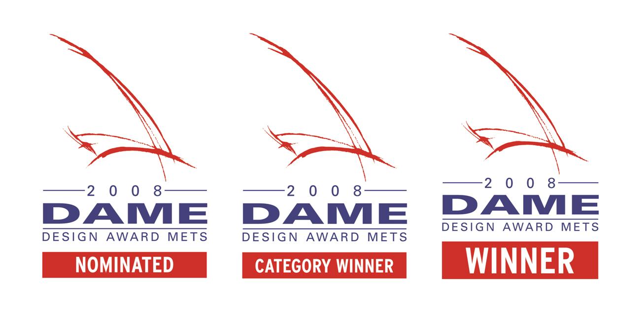 DAME Awards