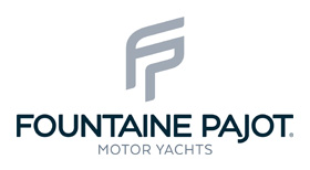Fountaine Pajot Motor