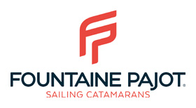Fountaine Pajot Sail